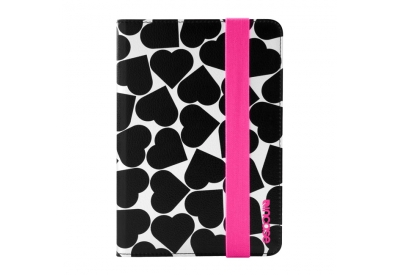 InCase - CL60379 - iPad Cases