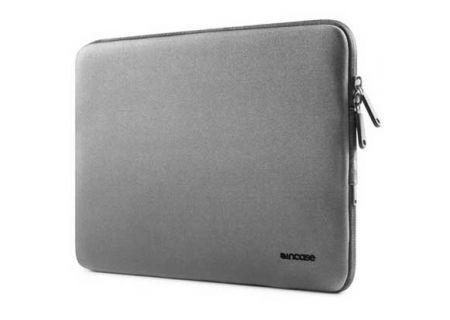 InCase - CL60413 - Cases & Bags