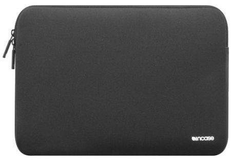 InCase - CL60528 - Cases & Bags