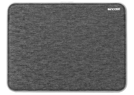 InCase - CL60636 - Cases & Bags