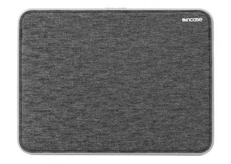InCase - CL60638 - Cases & Bags