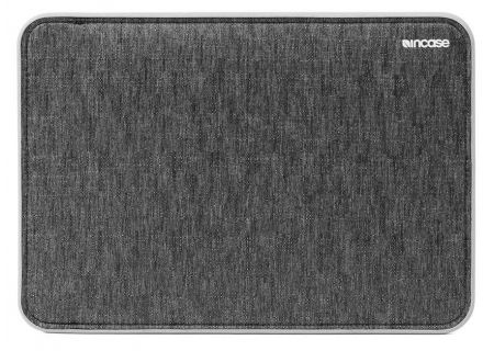 InCase - CL60640 - Cases & Bags