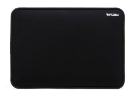 InCase - CL60656 - Cases & Bags