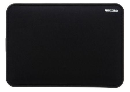 "InCase Black ICON Sleeve for 13"" MacBook Pro Retina  - CL60657"