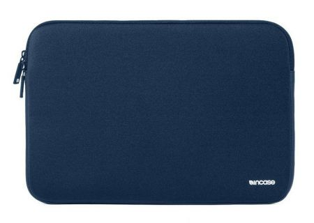 InCase - CL60671 - Cases & Bags