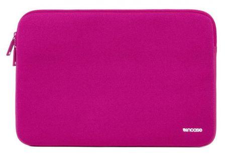 InCase - CL60672 - Cases & Bags