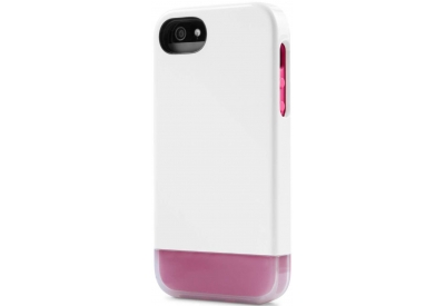 InCase - CL69073 - iPhone Accessories