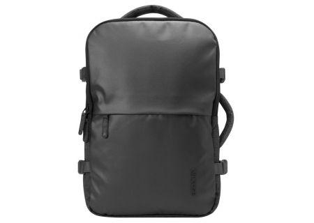 InCase Black EO Travel Backpack  - CL90004