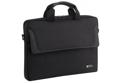 SOLO - CLA116-4 - Cases And Bags