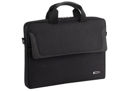 SOLO - CLA116-4 - Cases & Bags