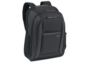 SOLO - CLA7034 - Cases And Bags
