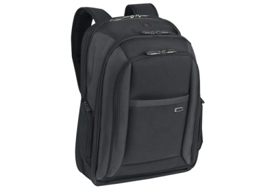SOLO - CLA7034 - Cases & Bags