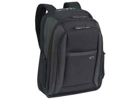 SOLO - CLA7034 - Cases & Bags