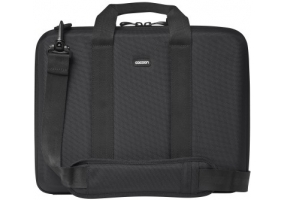 Cocoon - CLB353 - Cases And Bags