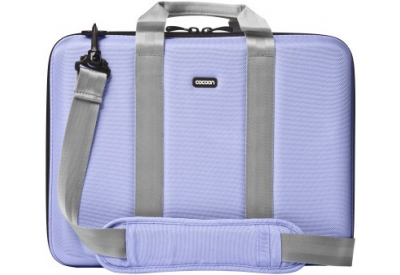 Cocoon - CLB353BL - Cases And Bags