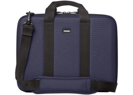 Cocoon - CLB353 - Cases & Bags