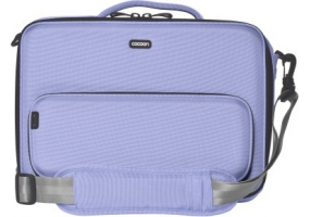 Cocoon - CLB356BL - Cases And Bags