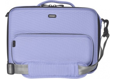 Cocoon - CLB356BL - Cases & Bags