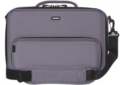 Cocoon - CLB356 - Cases & Bags