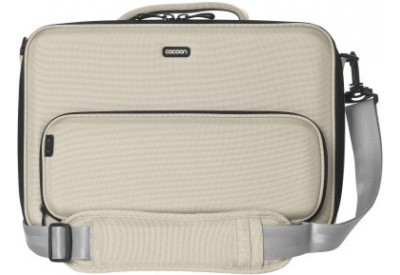 Cocoon - CLB356ST - Cases & Bags