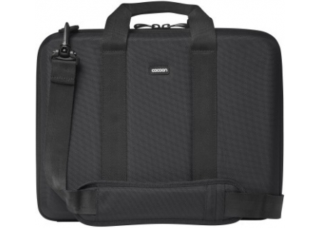 Cocoon - CLB403 - Cases & Bags