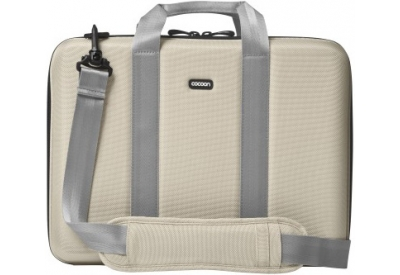 Cocoon - CLB403 - Cases And Bags