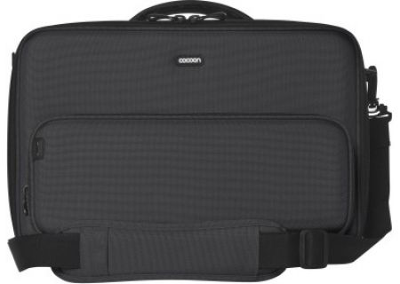 Cocoon - CLB405 - Cases & Bags