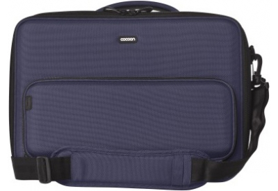 Cocoon - CLB405 - Cases And Bags