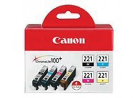Canon - 2946B004 - Printer Ink & Toner