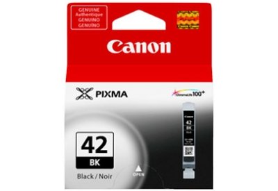 Canon - CLI42B - Printer Ink & Toner
