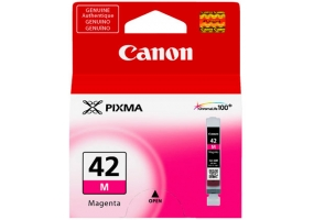 Canon - CLI42M - Printer Ink & Toner