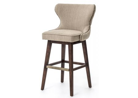 Four Hands - CLIN-M5K-030 - Bar Stools & Counter Stools