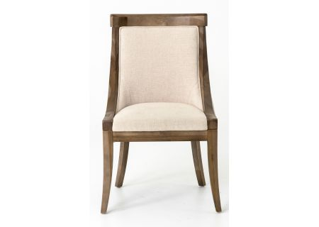 Four Hands - CLIN-G2F-017 - Dining Chairs