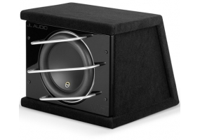 JL Audio - CLS110RGW7AE - Vehicle Sub Enclosures