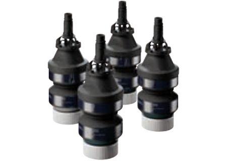 Gaggenau - CLS20040 - Stove & Range Accessories