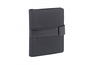 SOLO - CLS222 - iPad Cases