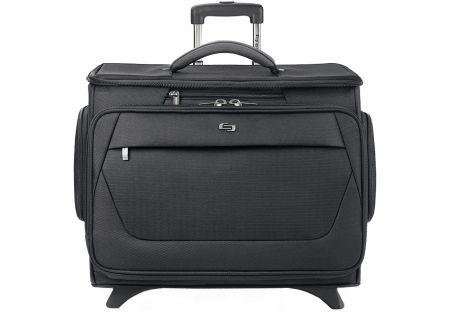 SOLO - CLS920-4 - Briefcases