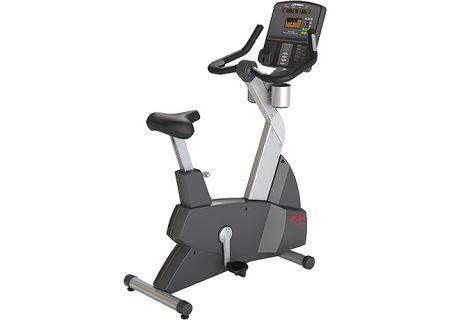 Life Fitness - CSLU-0000C-05 - Exercise Bikes