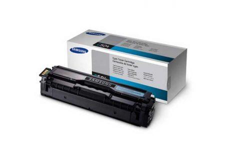 Samsung - CLT-C504S - Printer Ink & Toner