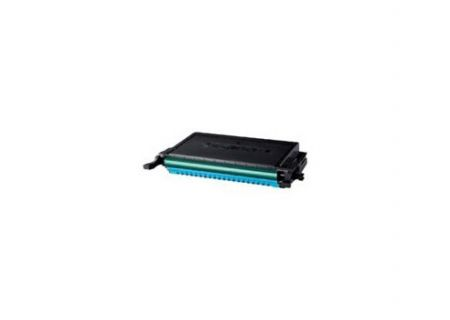 Samsung - CLT-C609S - Printer Ink & Toner