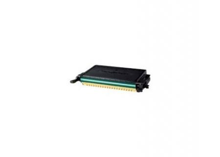 Samsung - CLT-Y609S - Printer Ink & Toner