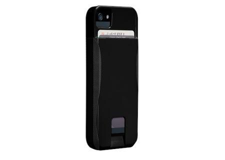 Case-Mate - CM018164 - iPhone Accessories