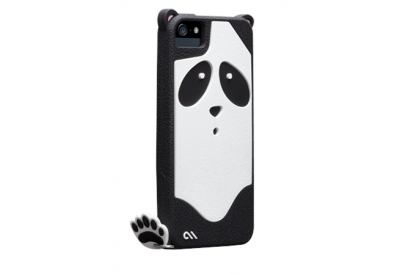 Case-Mate - CM022448 - iPhone Accessories