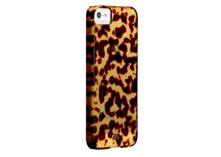 Case-Mate - CM022582 - iPhone Accessories