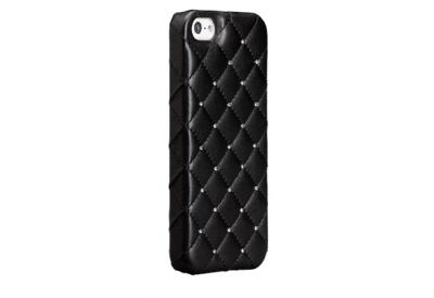 Case-Mate - CM023699 - iPhone Accessories