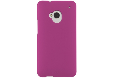 Case-Mate - CM027167 - Cell Phone Cases