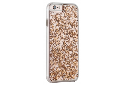 Case-Mate - CM033540 - iPhone Accessories