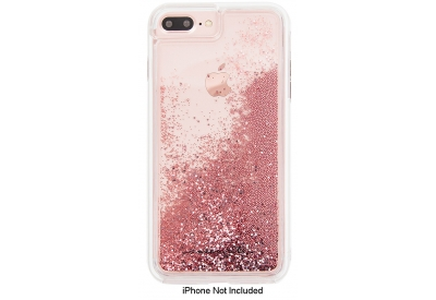 Case-Mate - CM034764 - Cell Phone Cases