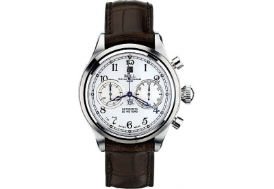 Ball - CM1052D-L1J-WH - Mens Watches
