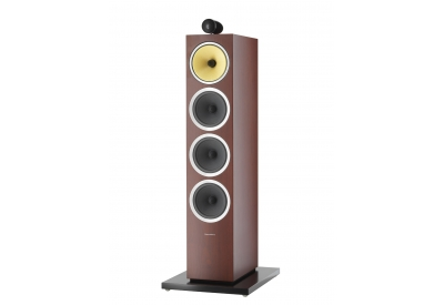 Bowers & Wilkins - CM10S2R - Floor Standing Speakers